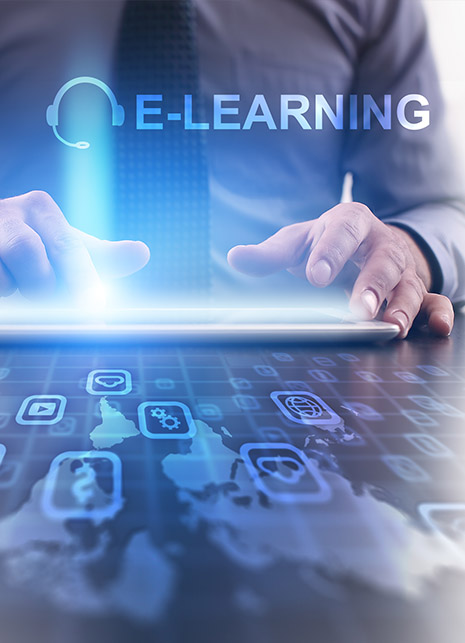 TRAINING-ONLINE.EU: eLearning Platform Review