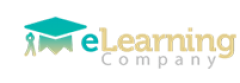 The eLearning Blog