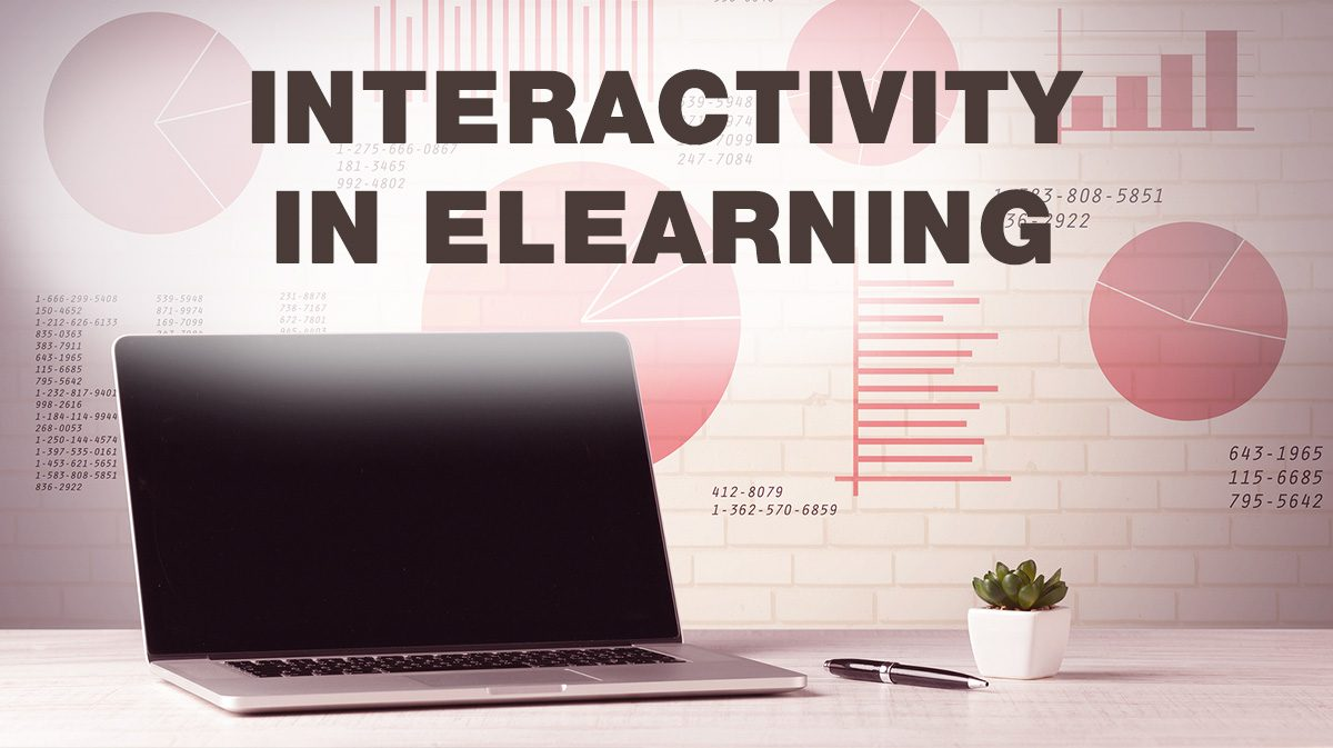 Making Training Interactive: Custom eLearning Course Development Tips
