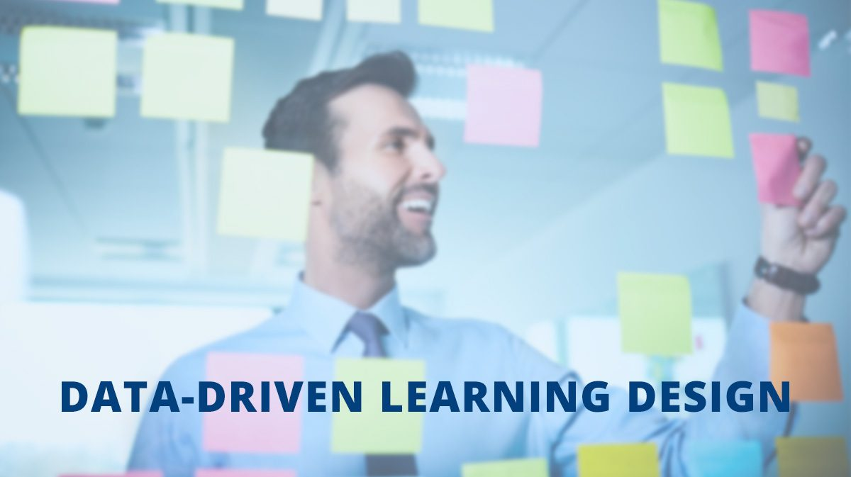 6 Ways to Improve Courses with Data-Driven Learning Design