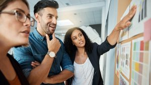 elearning development tips tricks best practices